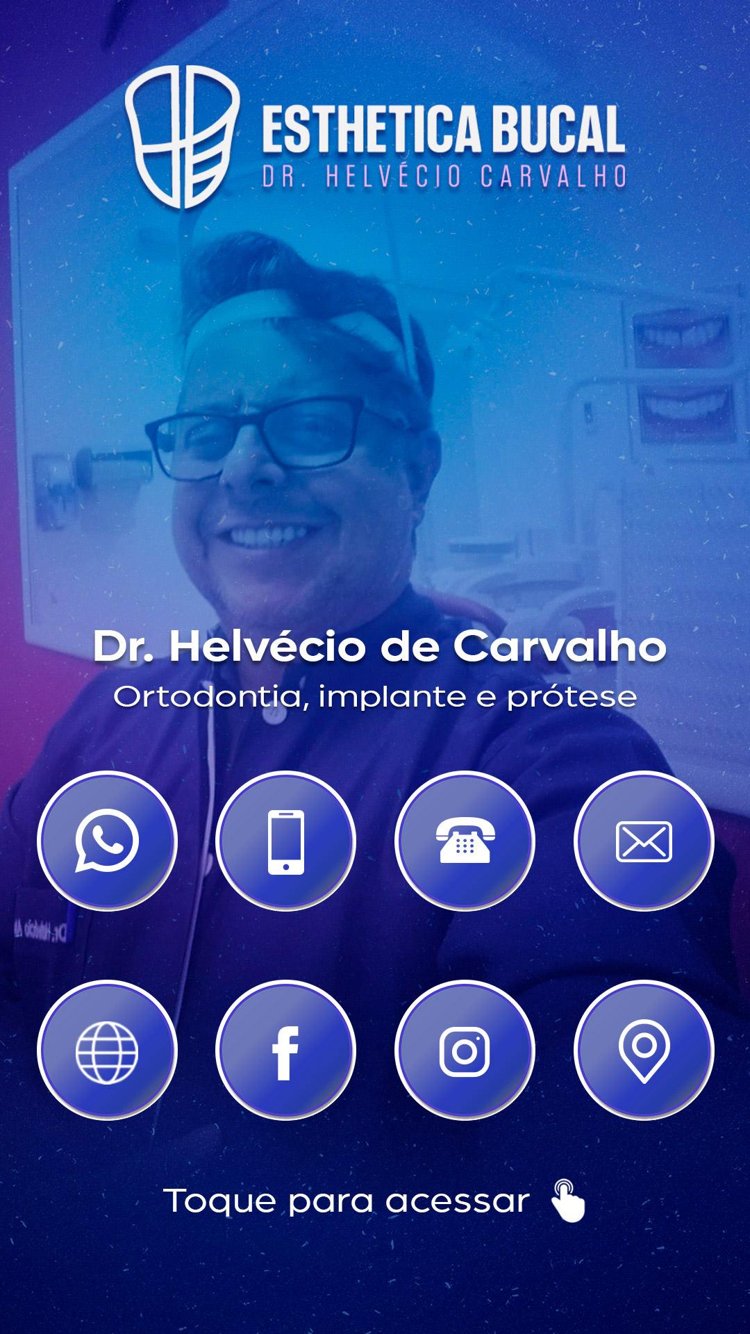 dr--helvecio-cartao-digital