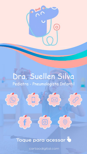 dra-suellen-silva-cartao-digital